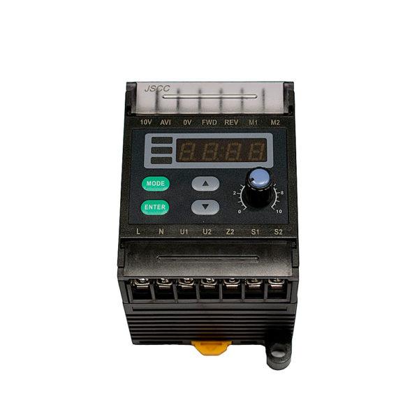 Speed controller - 112510SP404 spi 01 600x600
